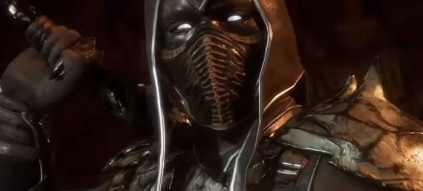 <em>Mortal Kombat 11</em> debutó con gran éxito en el sector digital