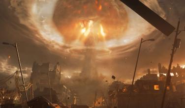 RUMOR: nuevo <em>Call of Duty</em> será presentado en unos días