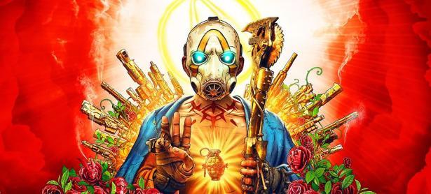 Revelarán muchas novedades sobre <em>Borderlands 3</em> en E3 2019