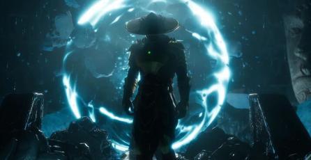 <em>Mortal Kombat 11</em> ya puede correr a 60 fps en PC