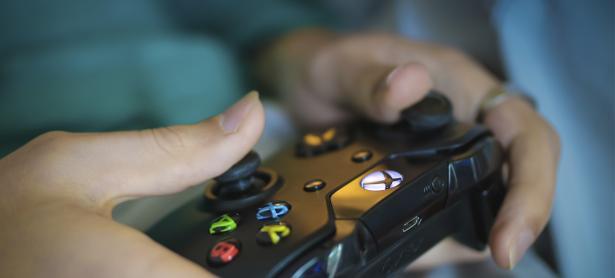 Es oficial: el trastorno por videojuegos será clasificado como enfermedad