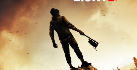 Techland, desarrolladora de <em>Dying Light 2</em>, insinúa posible anuncio para Nintendo Switch