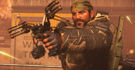 Este mapa aparecerá menos en <em>Call of Duty: Black Ops 4</em>