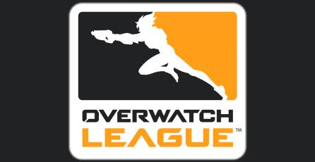 Comisionado de Overwatch League dejará Blizzard para unirse a Epic Games