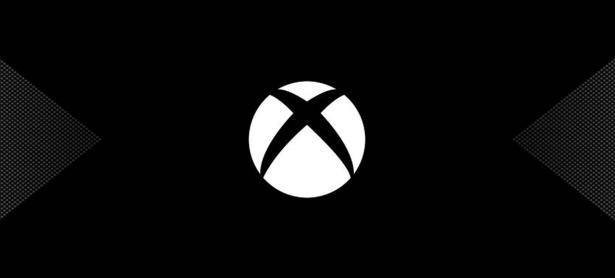 Esta podría ser la duración de la conferencia de Microsoft en E3 2019