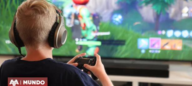 CUMPLIÓ: Adicción a los videojuegos es oficialmente una enfermedad mental