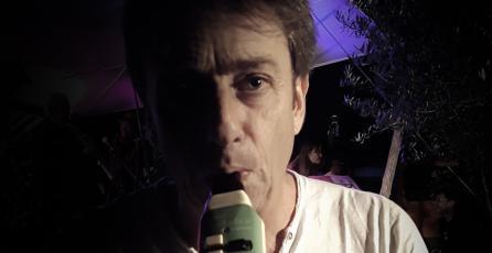 Falleció Rémi Gazel, compositor de la banda sonora de <em>Rayman</em>