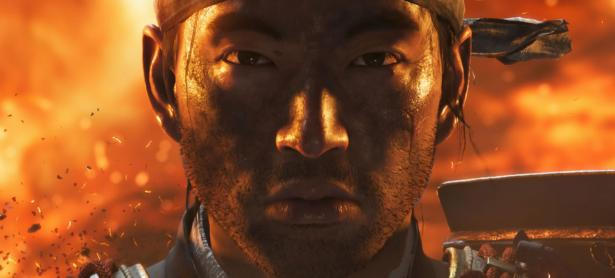 Sucker Punch quiere que <em>Ghost of Tsushima</em> explote todo su potencial