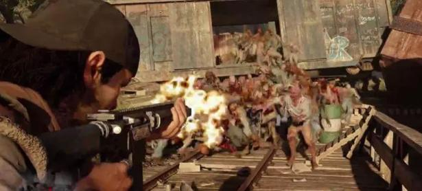 Tencent está desarrollando un juego de supervivencia similar a <em>Days Gone</em>