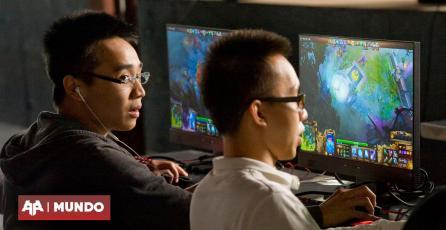 Sindicatos mundiales protestan contra la OMS por la 'adicción a videojuegos' como enfermedad