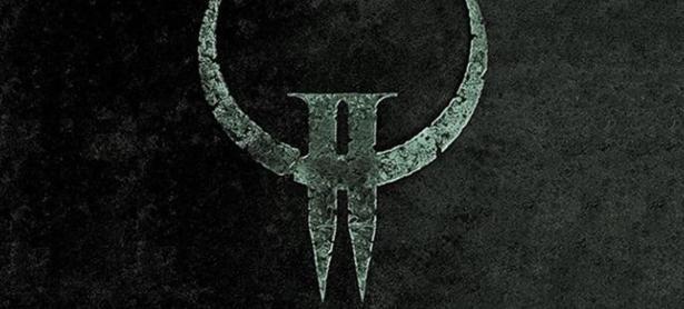 Pronto podrás jugar <em>Quake II</em> en una versión con glorioso trazado de rayos