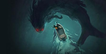 Electronic Arts confirma la fecha de estreno de <em>Sea of Solitude</em>