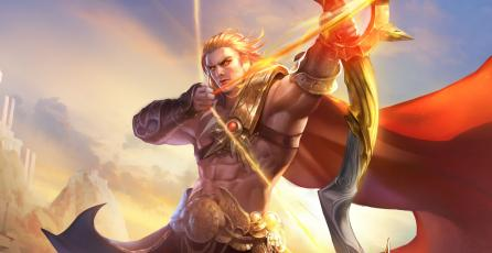 Parece que Tencent tiene problemas con <em>Arena of Valor</em> en Occidente