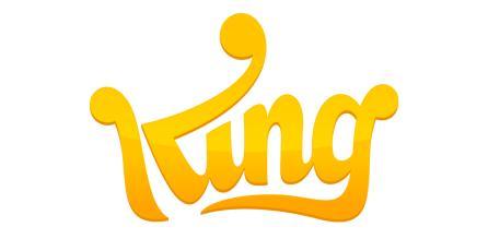 Director general de King dejará su puesto