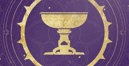 Bungie revela The Menagerie, el nuevo reto que llegará a <em>Destiny 2</em>