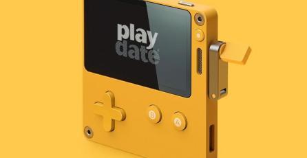 Acusan a creadores de Playdate de atentar contra entusiastas de videojuegos