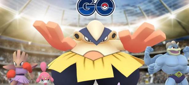 Pokémon HOME te dejará llevar criaturas de <em>GO</em> a <em>Sword & Shield</em>