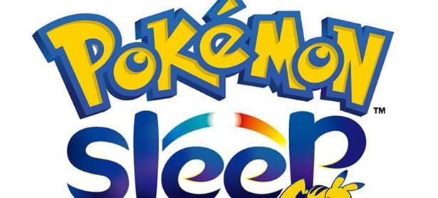 Seguirás jugando mientras duermes con <em>Pokémon Sleep</em>