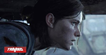 RUMOR: Sony retrasaría estreno de The Last of Us hasta 2020