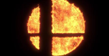 Recrean <em>Super Smash Bros.</em> en la Workshop de <em>Overwatch</em>