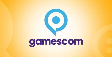 gamescom llegará a Asia en 2020