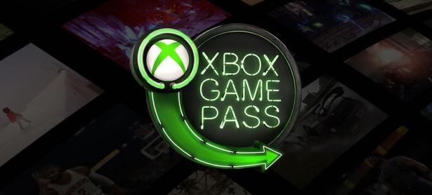 Es oficial: Microsoft lanzará Xbox Game Pass para PC
