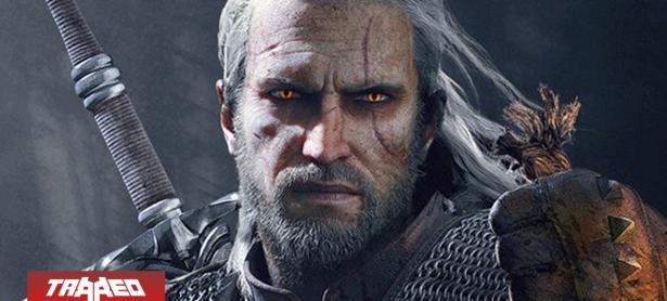 ESTÁ LISTA: The Witcher finaliza la producción de su primera temporada para Netflix