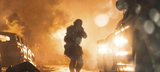 <em>Call of Duty: Modern Warfare </em>contará con una intensa y visceral campaña