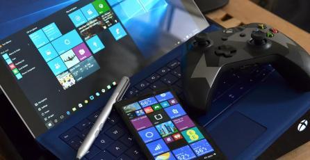 Actualiza tu Windows 10 a original por solo 12 dólares con protección para siempre