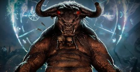 Habrá Beta cerrada de <em>Warhammer: Vermintide 2 – Winds of Magic</em>