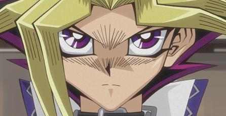 ¿Por qué <em>Yu-Gi-Oh! Legacy of the Duelist: Link Evolution </em>es exclusivo de Switch?
