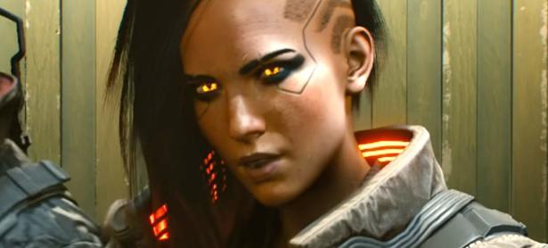 <em>Cyberpunk 2077</em> podría ser lanzado hasta 2020
