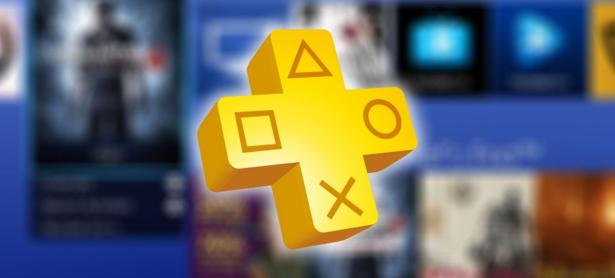Reportan próximo aumento de precio de PlayStation Plus en algunos países