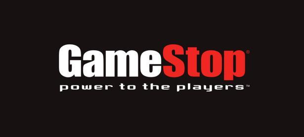 Director financiero de GameStop dejará su cargo y abandonará la compañía