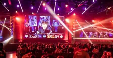 REPORTE: más empleados abandonarán Blizzard