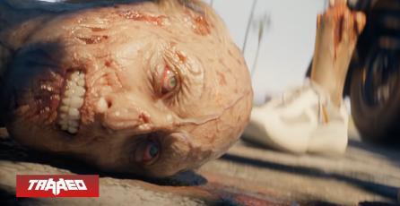 Este mismo año: Dead Island 2 abre las reservas del juego para su estreno