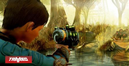 """""""Sabíamos que Fallout 76 iba a ser criticado, pero queríamos insistir"""", asegura Bethesda"""