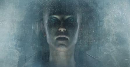 Square Enix anuncia <em>Outriders</em>, un misterioso y nuevo juego