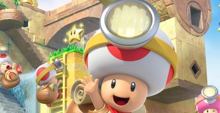 Nintendo podría anunciar más de 20 juegos en E3 2019