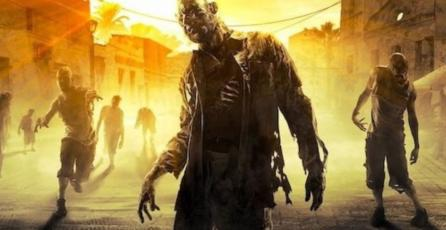 <em>Dying Light 2</em> tendrá finales múltiples y elementos RPG