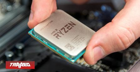 Contra Razer: Samsung utilizará procesadores AMD para nuevos smartphones