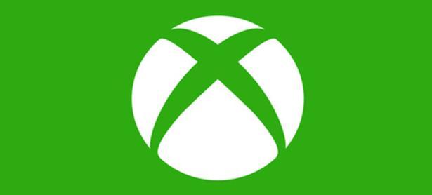 Xbox lanzará una línea de productos de limpieza personal