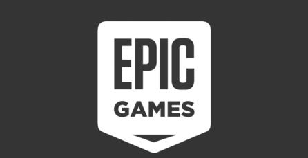 Epic Games anuncia su llegada formal a Latinoamérica