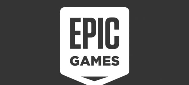 Epic Games anuncia su llegada formal a Latinoamérica