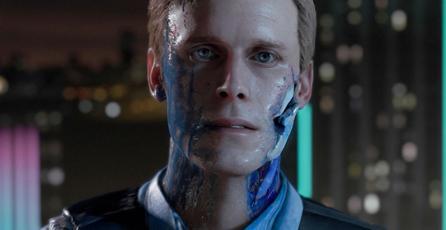 Veterano de Microsoft Game Studios se suma a Quantic Dream