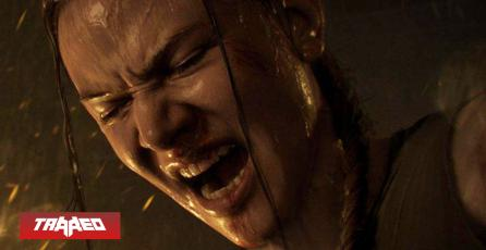 """The Last of Us 2 promete ser """"el mejor juego de la historia"""""""