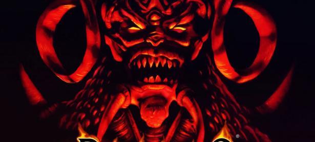 <em>Hellfire</em>, la expansión de <em>Diablo</em>, llega por sorpresa a GOG