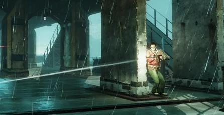 Cerrarán servidores de <em>Uncharted</em> y <em>The Last of Us</em> para PlayStation 3