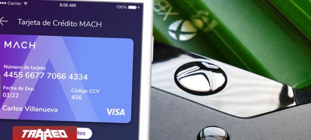 Dolar a un peso: Error con MACH permitió comprar en Microsoft Store con irrisorio cambio