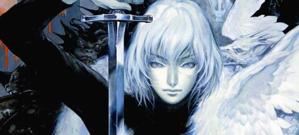Koji Igarashi regresaría a trabajar en <em>Castlevania</em> si Konami lo invitara